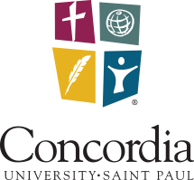 Concordia Journal of Communication Research